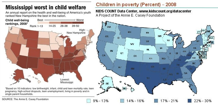 poverty and welfare in america Why did the war on poverty give way to the war on welfare many in the united  states saw the welfare reforms of 1996 as the inevitable result of twelve years of .