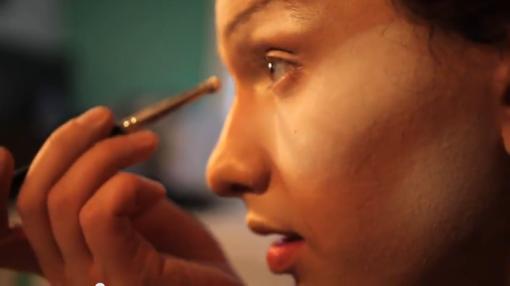 Jinkx Monsoon Seattle Drag Queen RuPaul's Drag Race