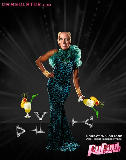 Aubrey O'Day Dragulator - Body JPG