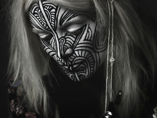 "Style: ""fever ray 2"""