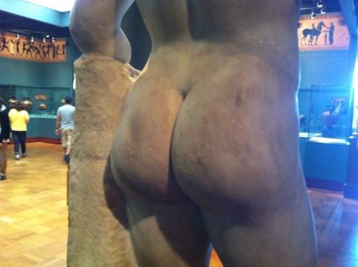 Toronto - Museum XIII